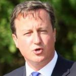 Prime Minister David Cameron urged to save 300 DVA jobs in Coleraine