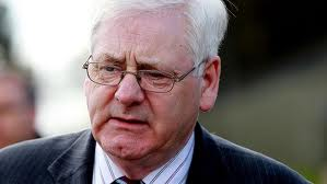 Michael Gallagher says families will go to court to seek the truth about Omagh bomb