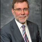 DUP Minister Nelson McCausland unveils new plans to reform Housing Executive