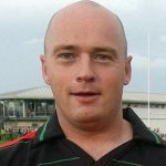 Constable Peadar Heffron targeted by ONH with car bomb