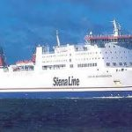 Survey for Stena Line says more people are going for a car-ation holiday