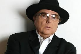 Singer Van Morrison to play free gig in Belfast over Freedom of the City honour