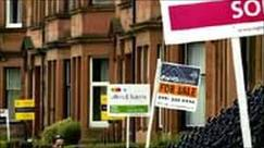 House prices stll falling in Northern Ireland but sales are on the up