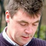 Omagh bomb suspect Seamus Daly charged with the murders of 29 people
