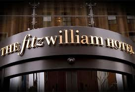 Fitzwilliam Hotel cuts its annual losses