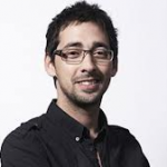 Colin Murray is leaving Match of the Day