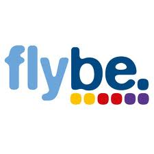 Flybe cutting 52 jobs at Belfast City Airport