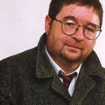 PPS drop review of supergrass Neil Hyde in the case of murdered journalist Martin O