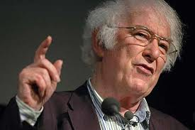 Seamus Heaney says loyalists should be allowed to fly the Union flag
