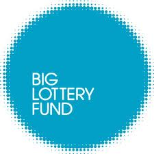 Big Lottery Fund donates £1 million to two Belfast youth clubs