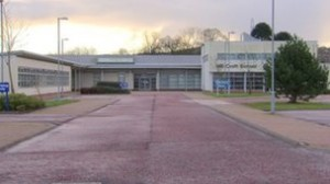Hillcroft primary school to re-open on Monday following health scare
