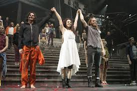 Jesus Christ Superstar arena tour cancelled for Belfast and Dublin