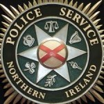 Police appeal over arson attack on car in Antrim early on Tuesday