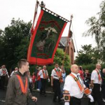 Ulster Defenders of the Realm 710 say Union flag protest should go ahead