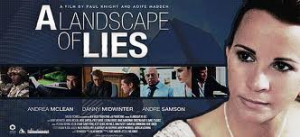 Award winning A Landscape of Lies film was a £2.8 million tax fiddle cover up movie
