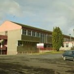 Education board wants Dundonald High School closed by 2014
