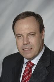 North Belfast DUP MP Nigel Dodds says there should be no amnesty to terrorists