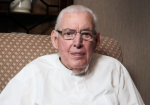 Funeral today for Ian Paisley who died on Friday aged 88