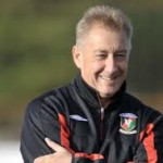 Glens II coach quits over player registration error