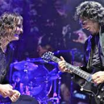 Black Sabbath to play Belfast as part of UK Arena tour