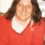 Paris councillors want a street named after IRA hunger striker Bobby Sands