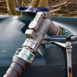 Home heating oil in NI has soared by 60 per cent in the past three years
