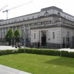 High Court hears drug gang imported £350,00 worth of cannabis into Northern Ireland in a van
