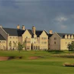 Massive security operation planned for G8 summit to be held at Lough Erne Hotel and Golf resort