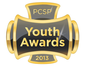 Belfast City Council launches its 2013 PCSP Youth Awards