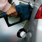 Petrol prices set to fall by up to 3p in the coming weeks