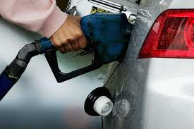 NI motorists warned: If you fill up, pay up or face prosecution
