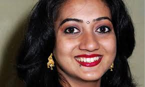 Savita Halappanavar was denied a termination while in hospital in Republic