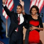 US President Barack Obama and First Lady Michelle Obama to visit Belfast