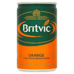 Britvic is closing its east Belfast plant with the loss of 18 jobs