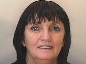 PSNI detectives hunting con woman Julia Holmes