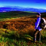 GET OUT AND GET ACTIVE IN NORTHERN IRELAND