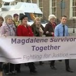 Abuse victims want an inquiry to investigate Magadalene style laundries in NI