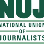 NUJ condemns threats to two NI journalists