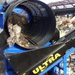 Ultra Plant wins £500,000 French order for recycling equipment.