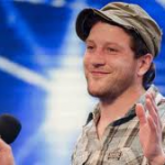 X Factor winner Matt Cardle to play at first ever Lord Mayor