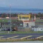 Belfast International Airport to be sold to US firm