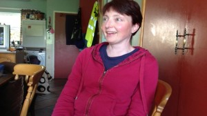 Missing Co Tyrone woman Lisa McGowan