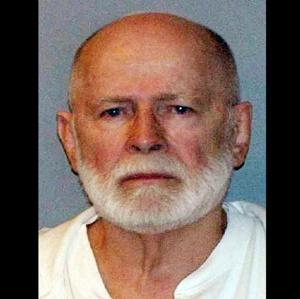 Boston mob boss and IRA gunner James 'Whitey' Bulger found guilty of 11 murders