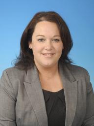 Alliance Party's finance spokesperson Judith Cochrane MLA welcomes planned crackdown on payday loan companies