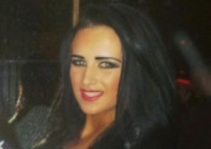 Missing Michaella McCollum Connolly has been traced to Peru where she is held on drug traffkcking charges