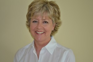 Firstsource Solutions appoints Stephanie Wilson as its European Vice President of European Operations