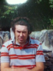 Police appeal for help in tracing missing Glengormley man Paul McAfee
