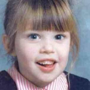 Claire Roberts died in a Belfast hospital in 1996 after being given a fatal overdose of fluids