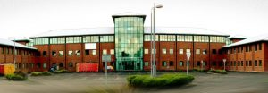 Stream creating 1,000 new jobs at its Loughview site in east Belfast