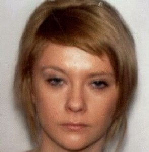 Police for information in a bid to track down missing Kim Hazlett